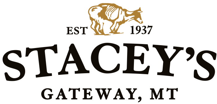 Stacey's Bar